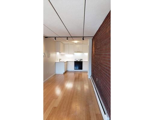 47 Homer Avenue, Cambridge, MA 02138