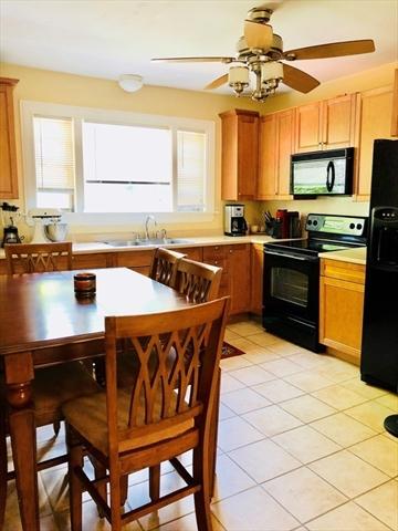 33 Oak Ter, Haverhill, MA, 01832, Essex Home For Sale