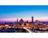 14 WEST BROADWAY 7L Boston MA 02127 | MLS 72410814