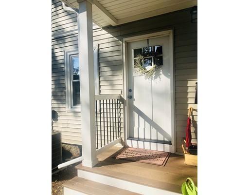 698 Salem Street, Lynnfield, Ma 01940