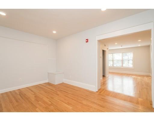 1620 Beacon Street, Brookline, MA 02445