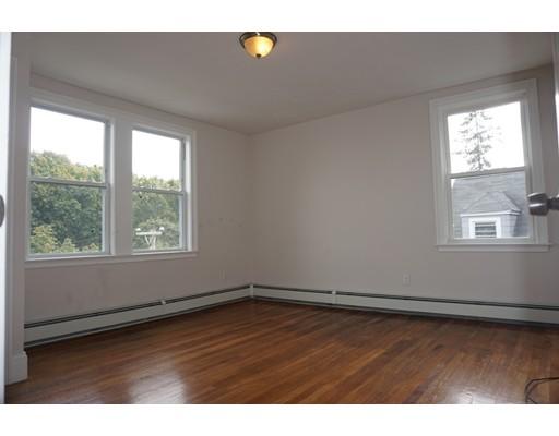 20 Morse Street Boston MA 02121