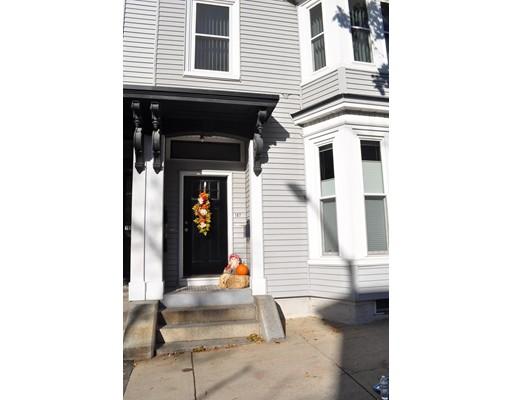 107 Otis Street, Cambridge, Ma 02141