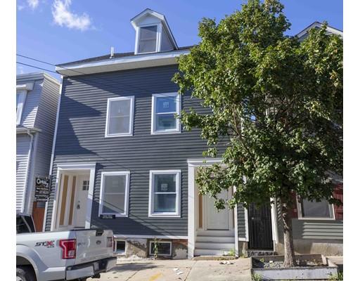 36 Eutaw Street, Boston, MA 02128