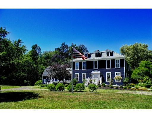 , Chester, NH 03036