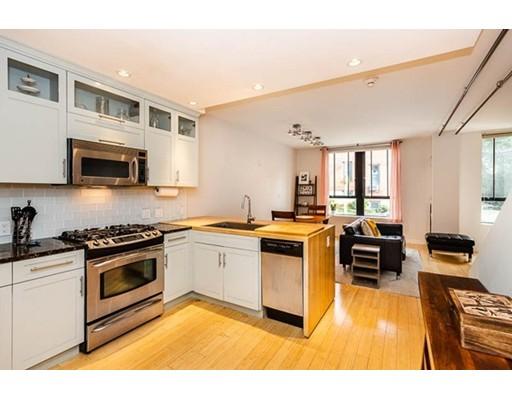 251 Heath Street, Boston, MA 02130