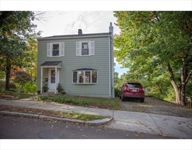 Property for sale at 190 Lancaster Terrace, Brookline,  Massachusetts 02446