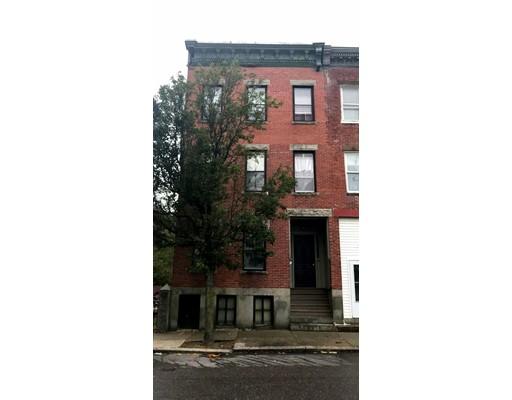 70 Lexington Street, Boston, MA 02128