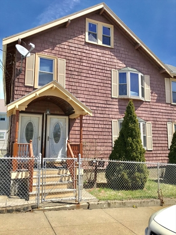 23 Roxana St, Boston, MA, 02136, Hyde Park Home For Sale