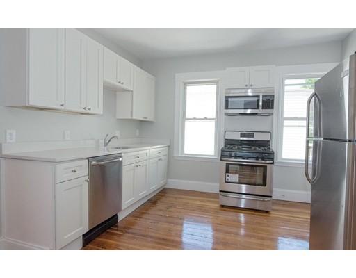 321 West Fourth Street, Boston, Ma 02127