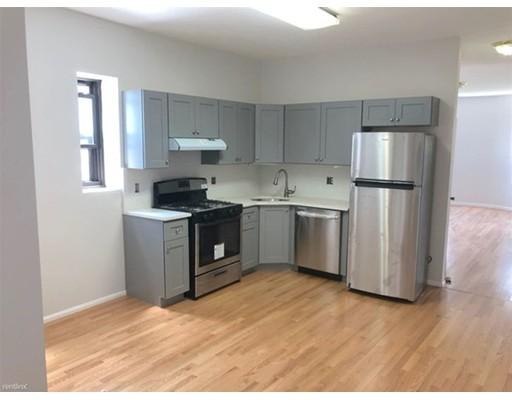 3146 washington Street, Boston, MA 02130