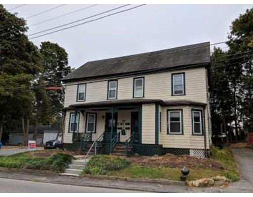 19 Hudson Street, Marlborough, MA 01752