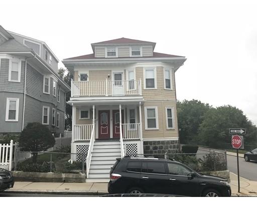 32 Spaulding, Boston, MA 02121