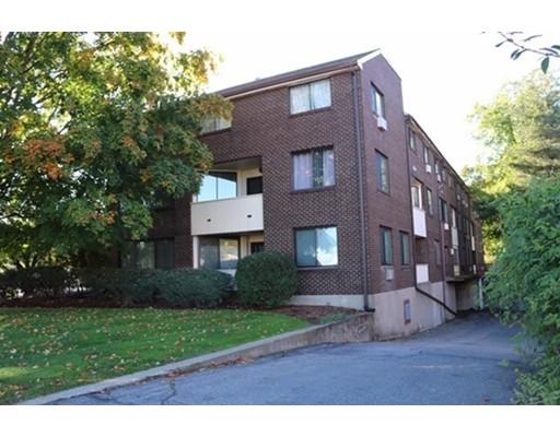 935 Washigton Street, Newton, MA 02458