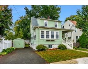 20 Wheeler St, Malden, MA 02148