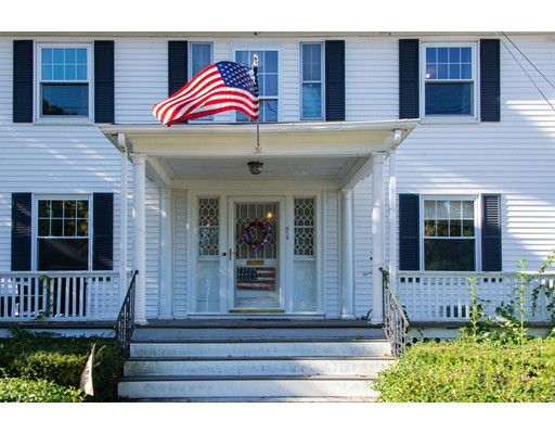 576 Cabot Street, Beverly, MA