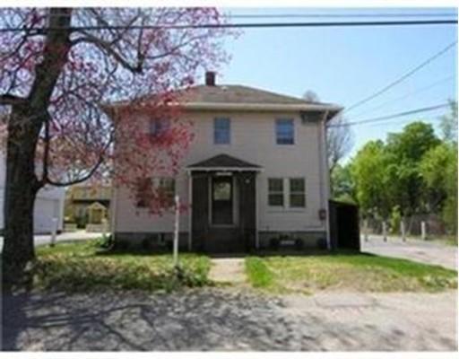 20 Oak Street, Needham, MA 02492