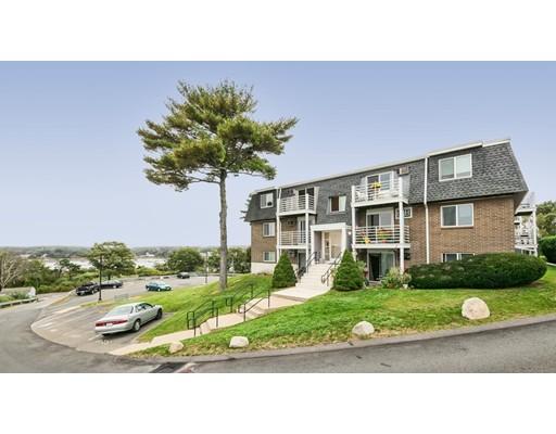 145 Essex Avenue, Gloucester, MA 01930