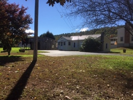 155 S Shelburne Rd, Greenfield, MA<br>$160,000.00<br>0.54 Acres, 2 Bedrooms