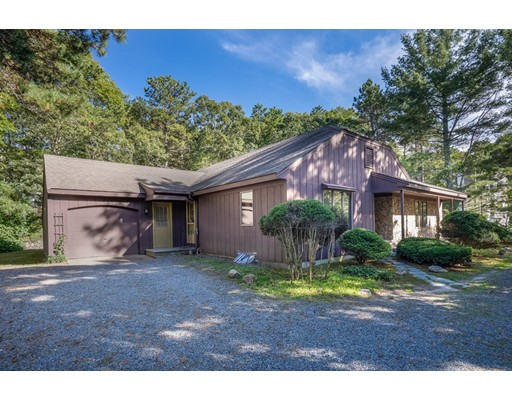 1301 Old Post Road, Barnstable, MA