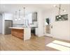 22 Beecher Place A Newton MA 02459 | MLS 72411782