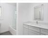 22 Beecher Place B Newton MA 02459 | MLS 72411794