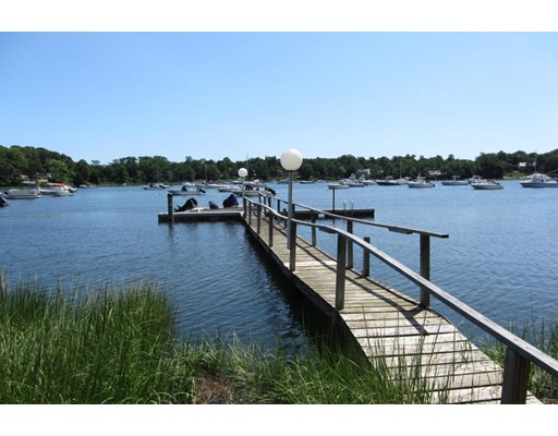 21 Cheney Rd, Orleans, MA 02653