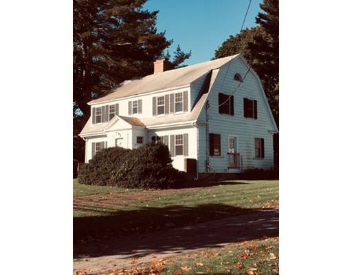 24 Curtis Street, Scituate, Ma 02066