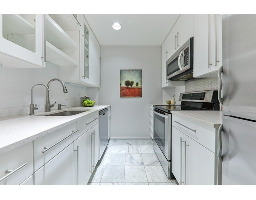 350 W 4th Street, Boston, MA 02127