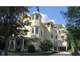 Property for sale at 70 Sewall Ave - Unit: 2, Brookline,  Massachusetts 02446