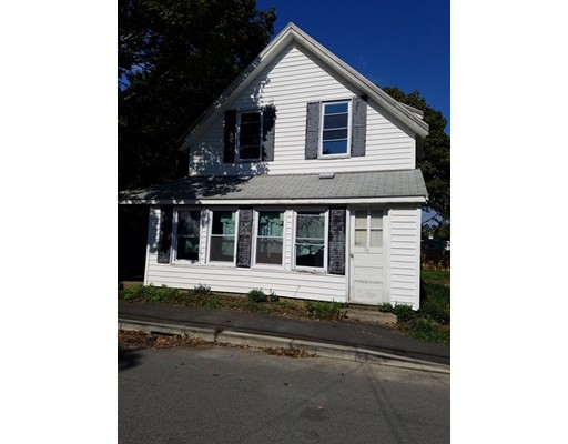 55 12Th Street, Wareham, MA