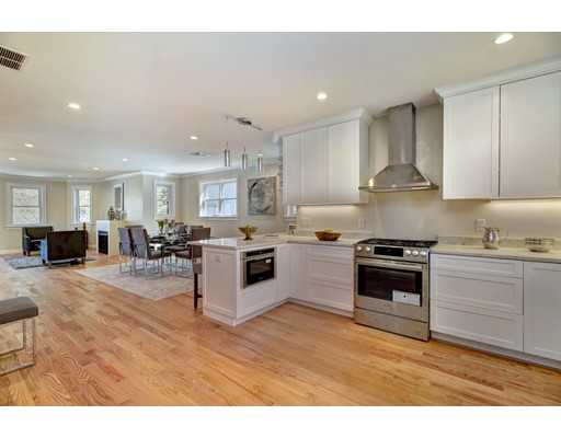 314 Concord Avenue, Cambridge, MA 02138