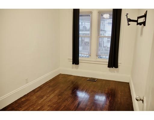 14 Montfern Avenue, Boston, Ma 02135