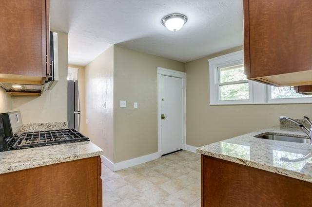 14 Ronan St, Boston, MA, 02125, Dorchester's Uphams Corner Home For Sale