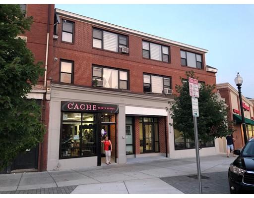 11 William C Kelly Square Boston MA 02128