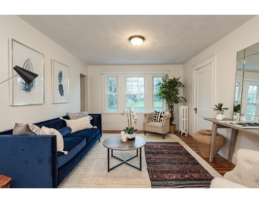 79 Bedford Street, Lexington, MA 02420