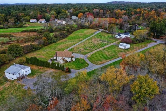 49,51,53 Peabody Street, Middleton, MA, 01949, Middleton Home For Sale
