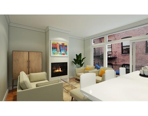 20 Isabella Street, Boston, MA 02116