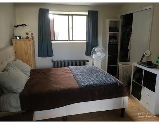 28 Browne Street, Brookline, Ma 02446
