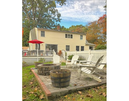 780 Cabot Street, Beverly, MA