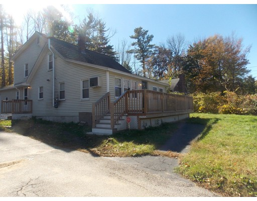 189 Range Road, Windham, NH