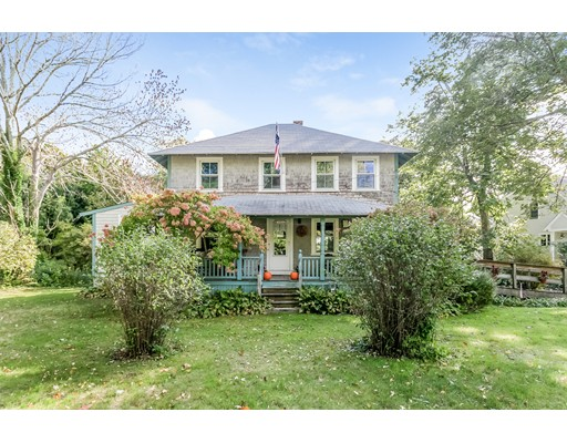 1650 Hyannis Road, Barnstable, MA