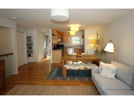 91 Winslow Avenue Somerville MA 02144