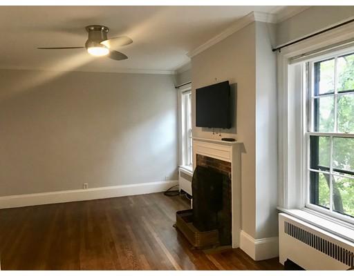 88 Mount Vernon Street, Boston, Ma 02108