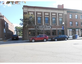 1174-1178 River Street, Boston, MA 02136