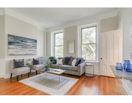 1411 Washington Street, Boston, MA 02118
