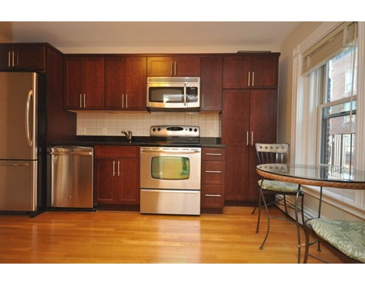 218 Newbury Street, Boston, Ma 02116