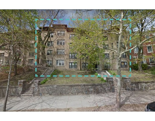 1578-1580 Beacon Street, Brookline, MA 02446