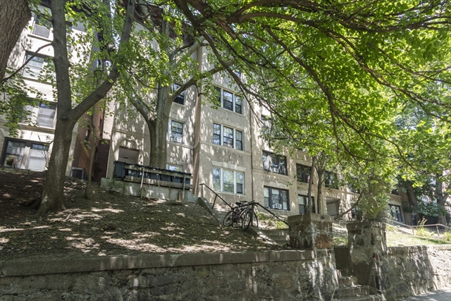1578 Beacon St, Brookline, MA, 02446,  Home For Sale