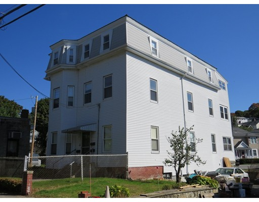 69 Forest Street, Watertown, MA 02472